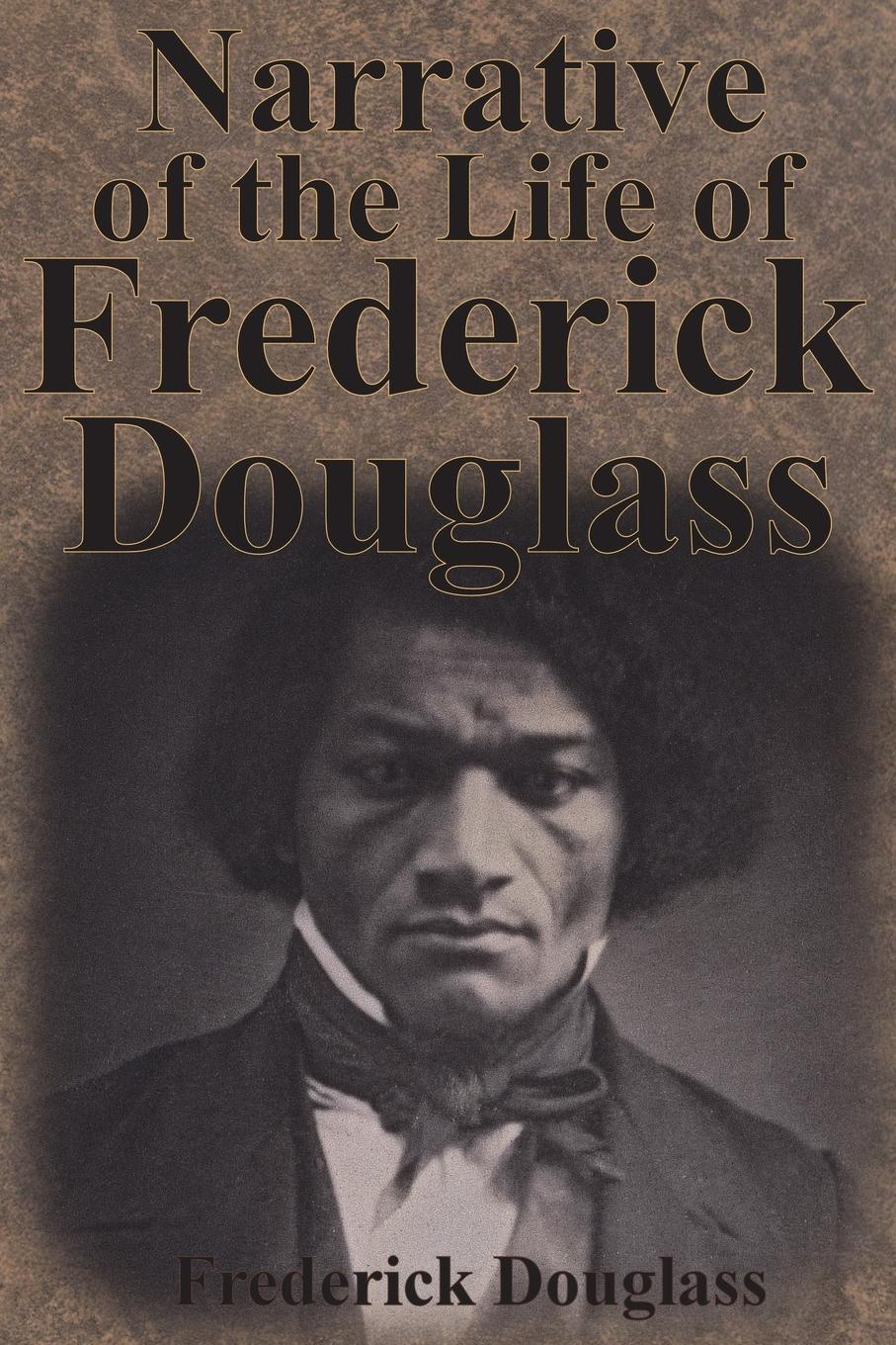 Frederick Douglass Narrative of the Life of Frederick Douglass scott w life of napoleon volume 1