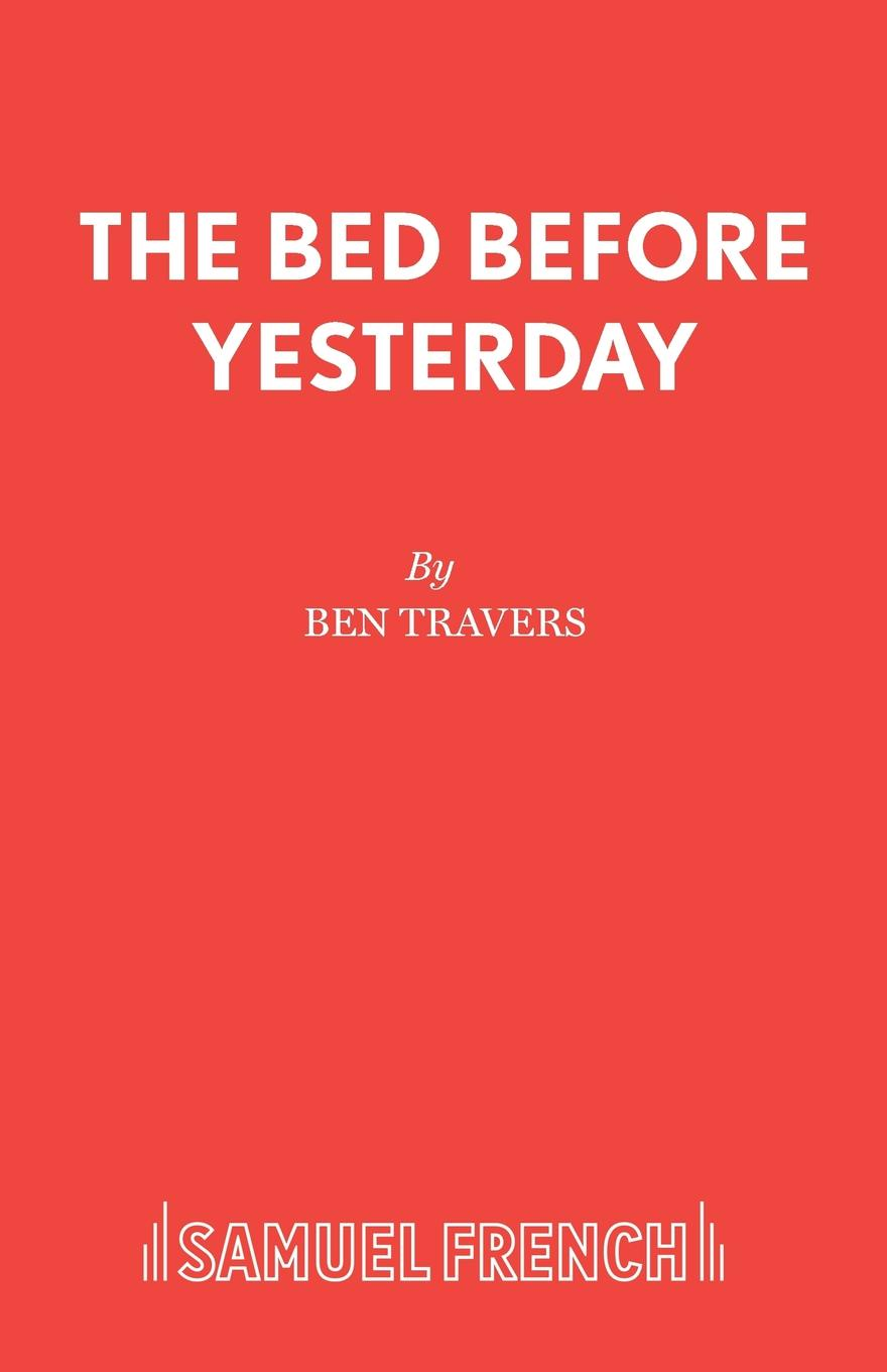 Ben Travers The Bed Before Yesterday ch kwok gold top and handmade printing gentleman red bottom luxury men shoes party and wedding loafers men s dress flats