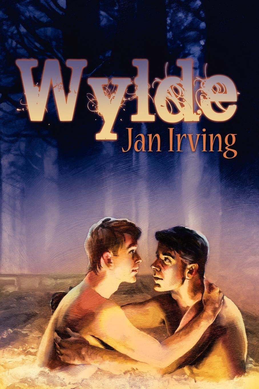 Jan Irving Wylde