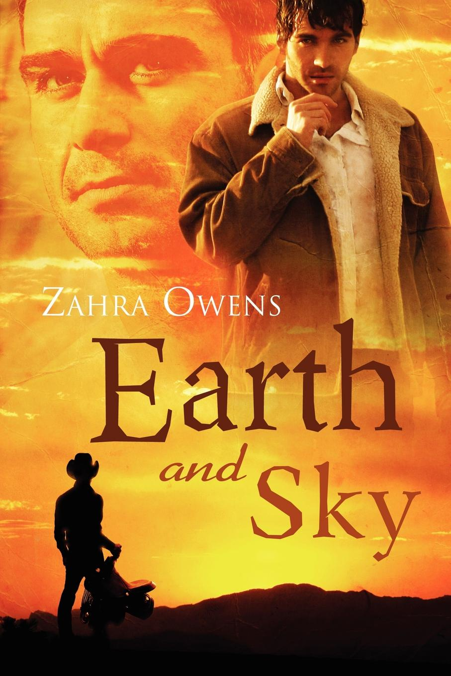 Zahra Owens Earth and Sky a m hunter archibald macbride hunter exploring the new testament