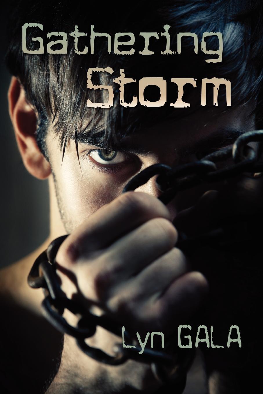 Lyn Gala Gathering Storm цена в Москве и Питере
