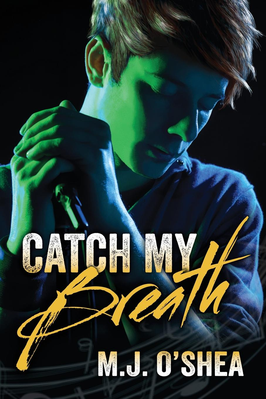 M. J. O'Shea Catch My Breath danny ayers beginning xml page 5