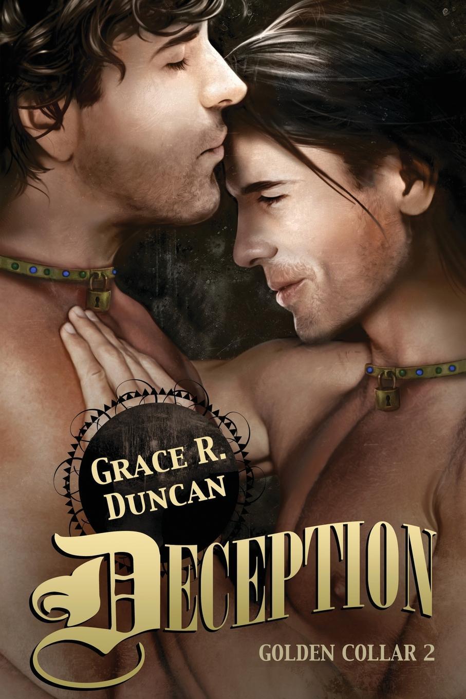 Grace R. Duncan Deception