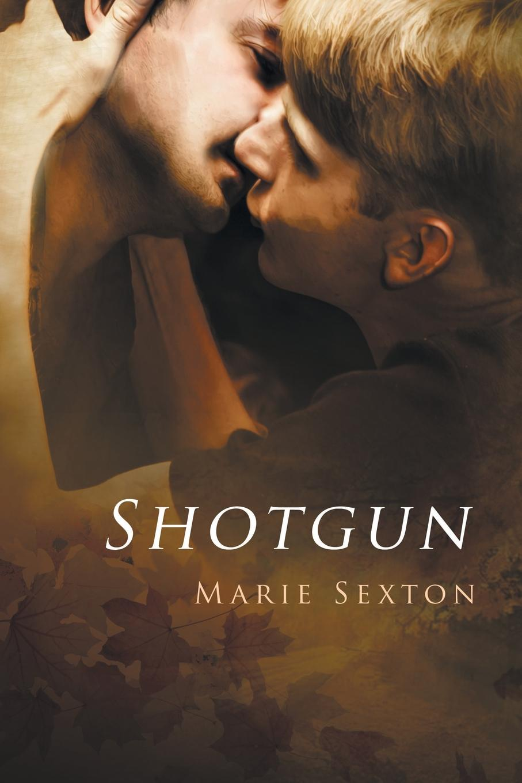 Marie Sexton Shotgun кендрик ламар kendrick lamar to pimp a butterfly lp