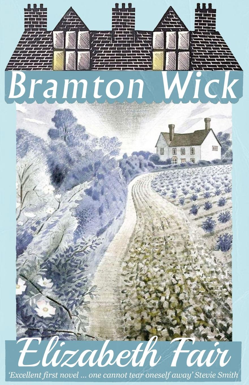 Elizabeth Fair Bramton Wick
