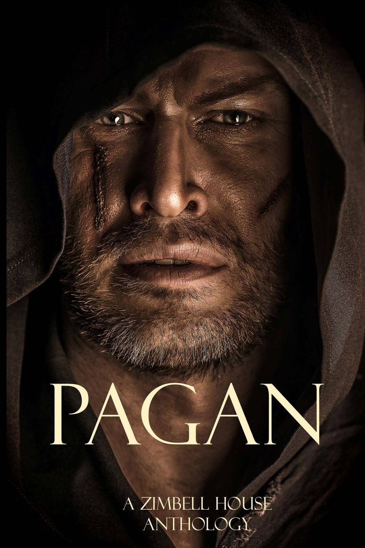 Zimbell House Publishing Pagan. A Zimbell House Anthology c m loeffler a pagan poem op 14