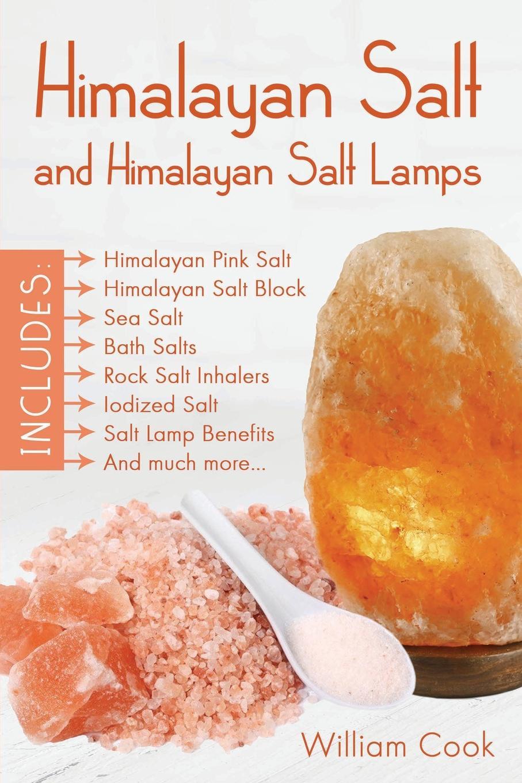 William Cook Himalayan Salt and Himalayan Salt Lamps. Himalayan Pink Salt, Himalayan Salt Block, Sea Salt, Bath Salts, Rock Salt Inhalers, Iodized Salt, Salt Lamp Benefits, and much more лонгслив printio salt and burn