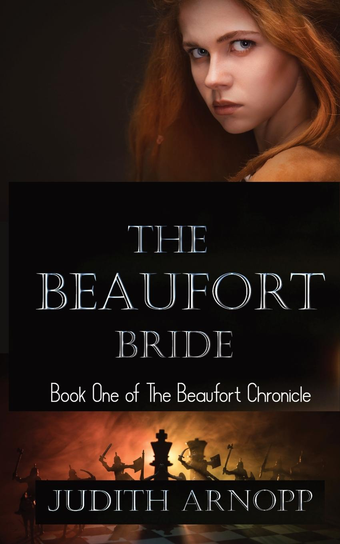 Judith Arnopp The Beaufort Bride margaret way beresford s bride