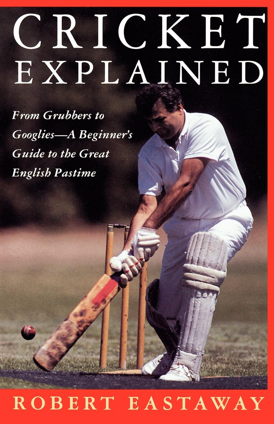Robert Eastaway Cricket Explained erika olson s zero sum game the rise of the world s largest derivatives exchange