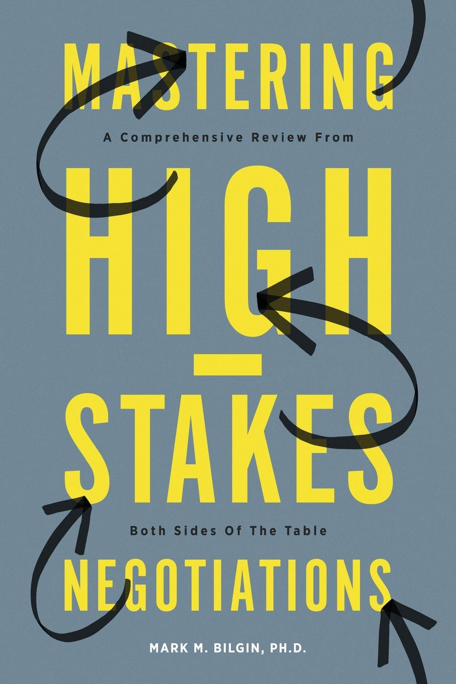 Mark Bilgin Mastering High-Stakes Negotiations. A Comprehensive Review From Both Sides Of The Table 2016 the new recommendation of the two sides of the two sides of the pineapple service women s clothing split body and european
