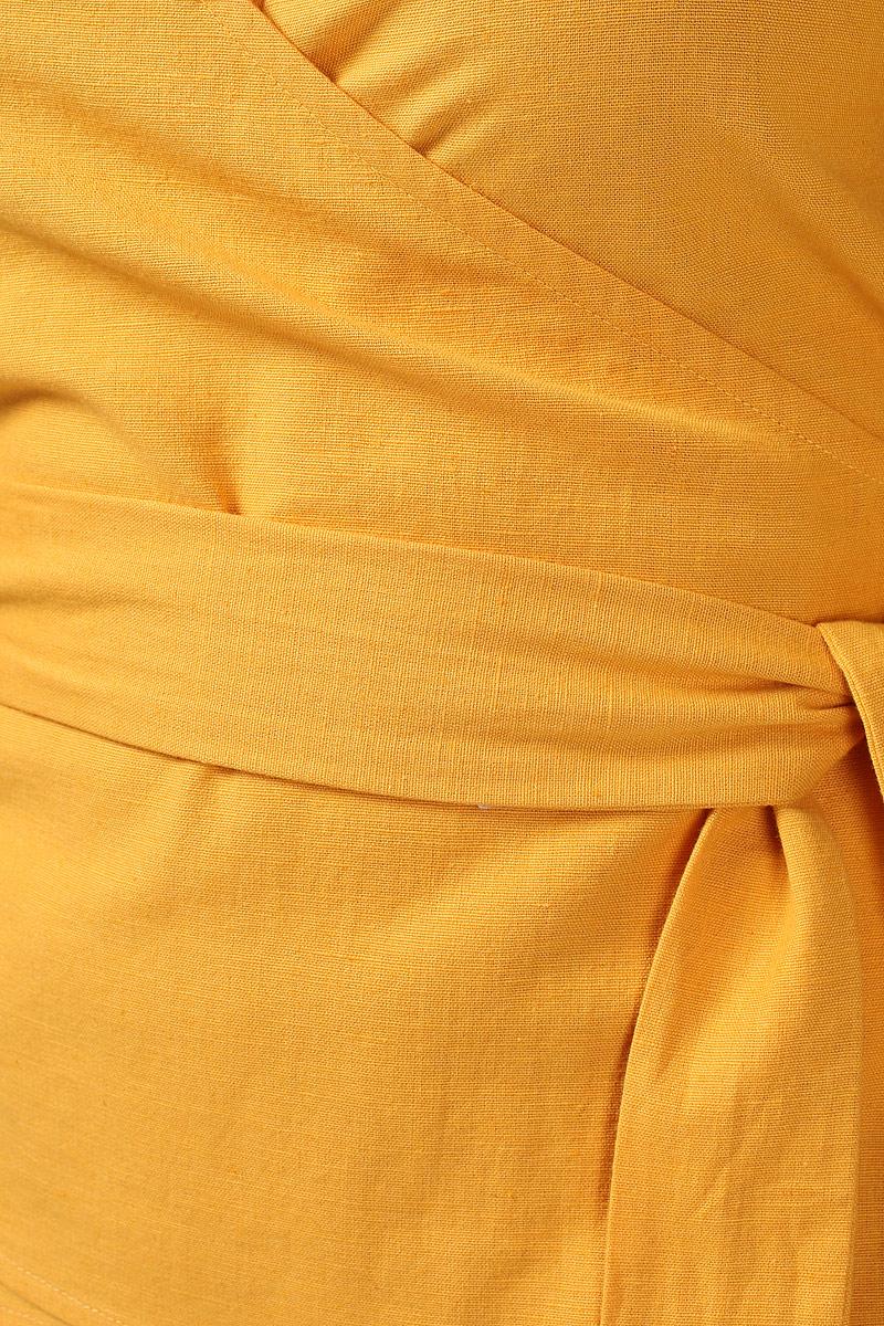 Рубашка Billabong New Lust Solid Billabong