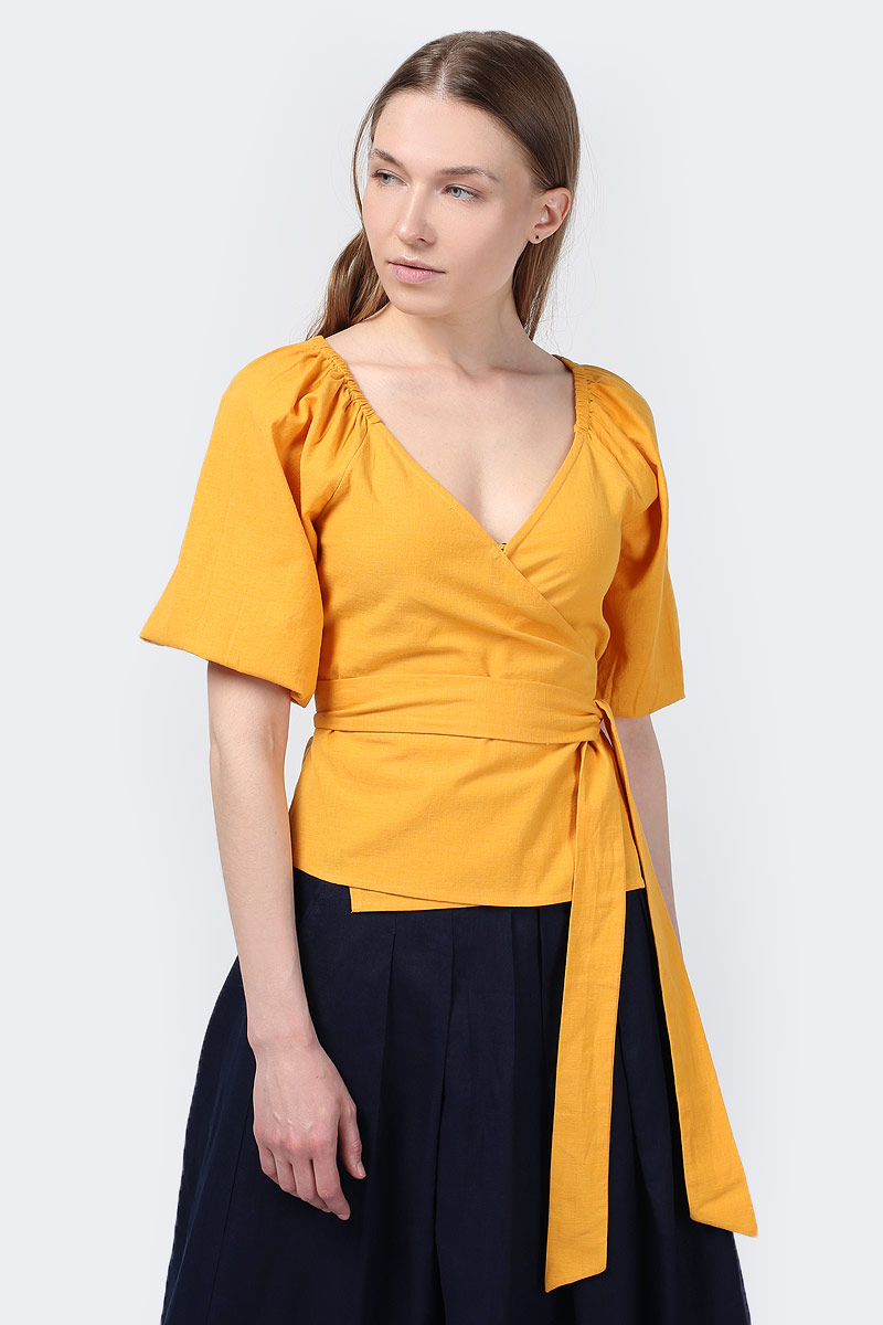 Рубашка Billabong New Lust Solid