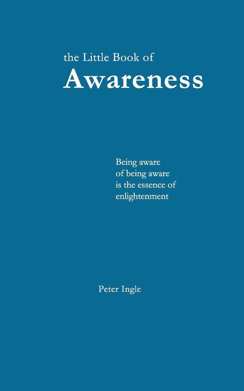Peter Ingle The Little Book of Awareness ashok kumar e waste rules and awareness