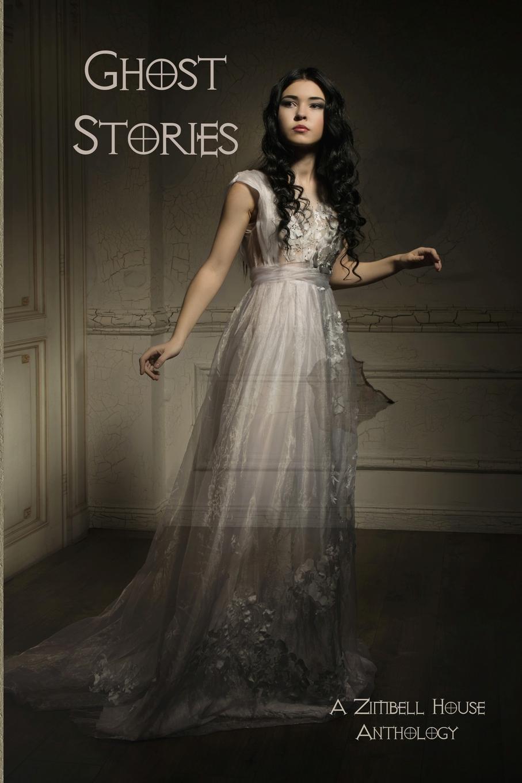 купить Zimbell House Publishing Ghost Stories. A Zimbell House Anthology недорого