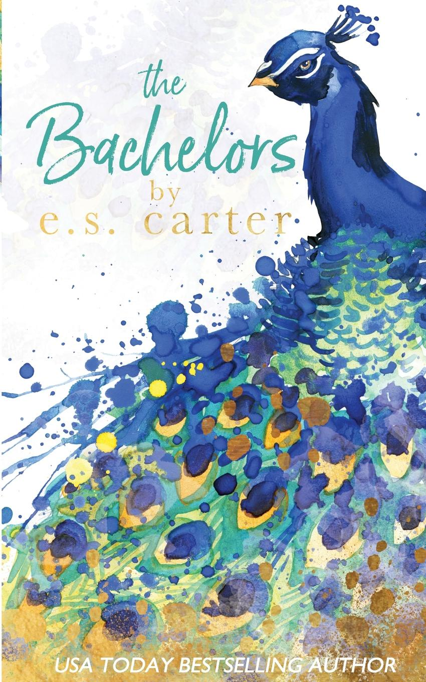 E S Carter The Bachelors a s byatt rebecca swift imagining characters six conversations about women writers jane austen charlotte bronte george eli ot willa cather iris murdoch and t
