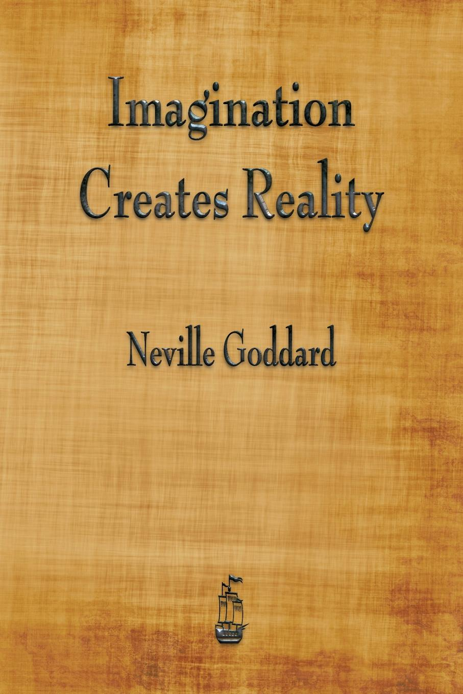 Neville Goddard Imagination Creates Reality employment law revision pack