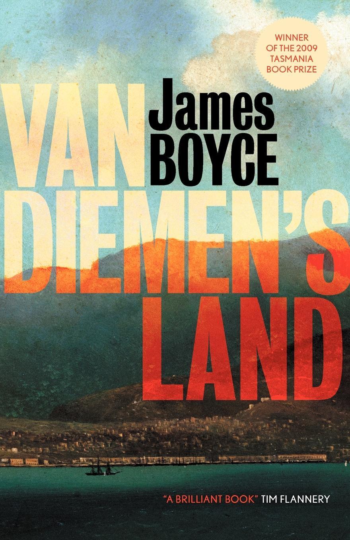 James Boyce Van Diemen.s Land katharine lee bates from gretna green to land s end a literary journey in england