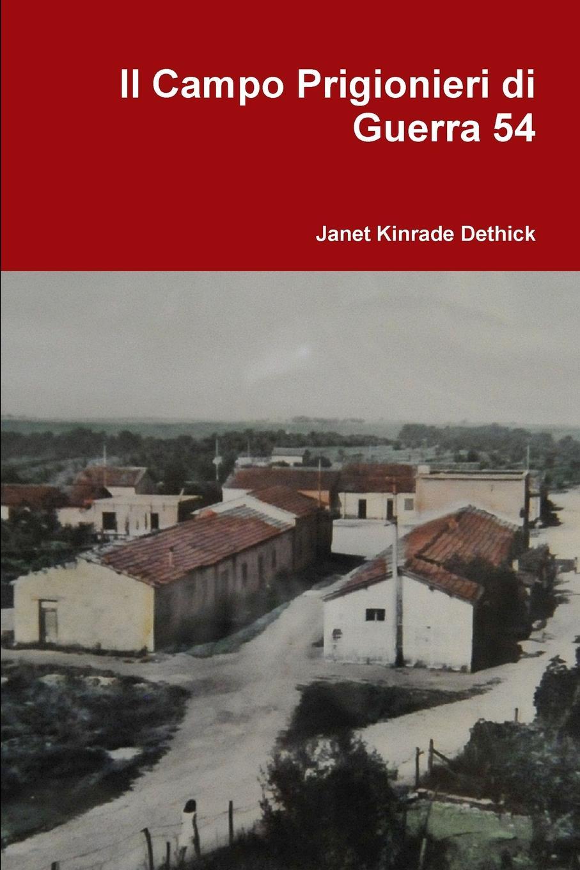 Janet Kinrade Dethick Il Campo Prigionieri di Guerra 54 internazionali bnl d italia campo centrale semifinals daytime