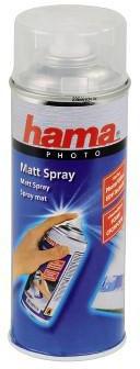 цена на Спрей для электроники Hama H-6619, для глянца, 400 мл
