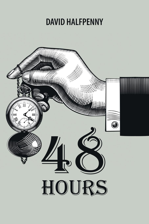 David Halfpenny 48 Hours caroline baum just what i said bloomberg economics columnist takes on bonds banks budgets and bubbles