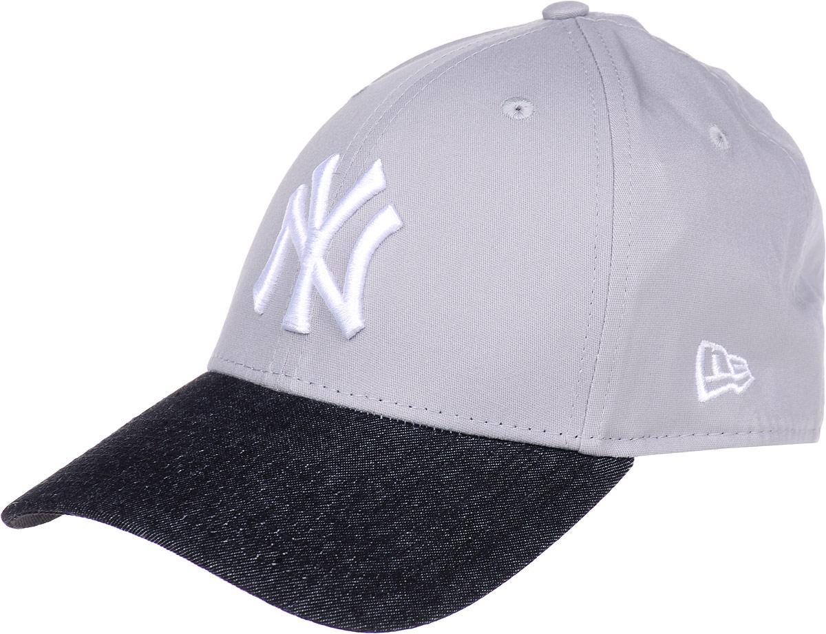 Бейсболка New Era недорго, оригинальная цена