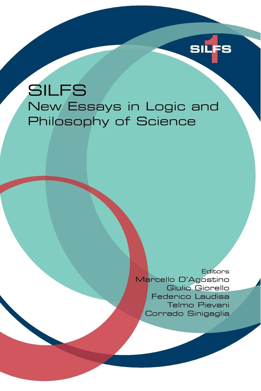 New Essays in Logic and Philosophy of Science logic methodology and philosophy of science logic and science facing the new technologies