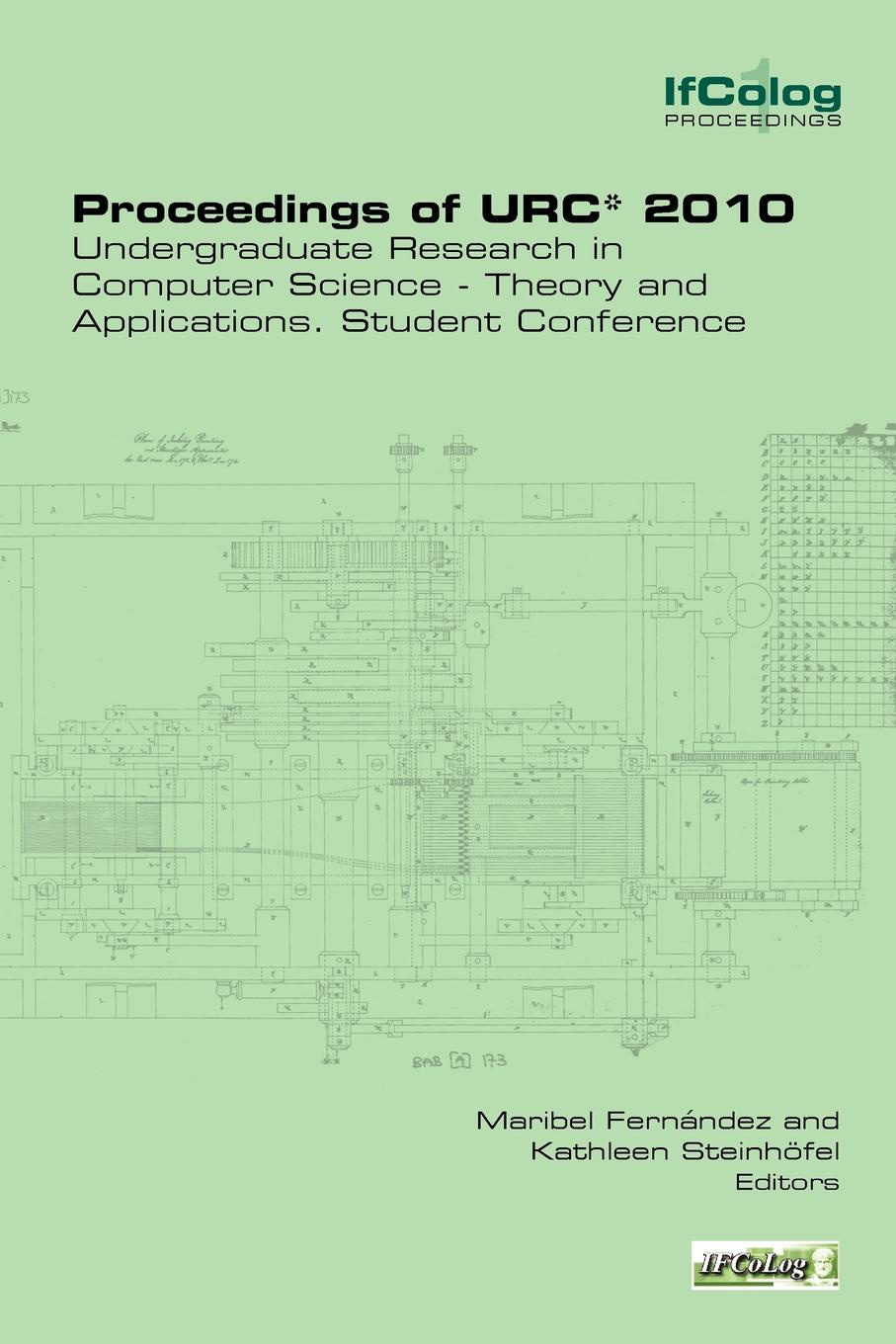 Proceedings of Urc. 2010. Undergraduate Research in Computer Science - Theory and Applications. Student Conference carprie new replacement atx motherboard switch on off reset power cable for pc computer 17aug23 dropshipping
