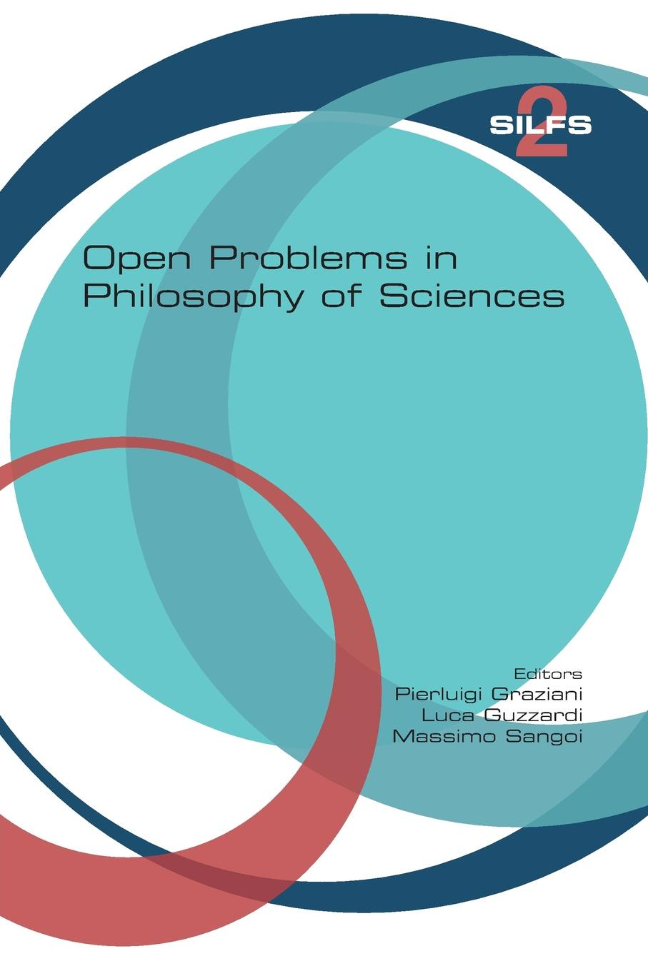 Open Problems in Philosophy of Sciences bernard dugué information and the world stage from philosophy to science the world of forms and communications