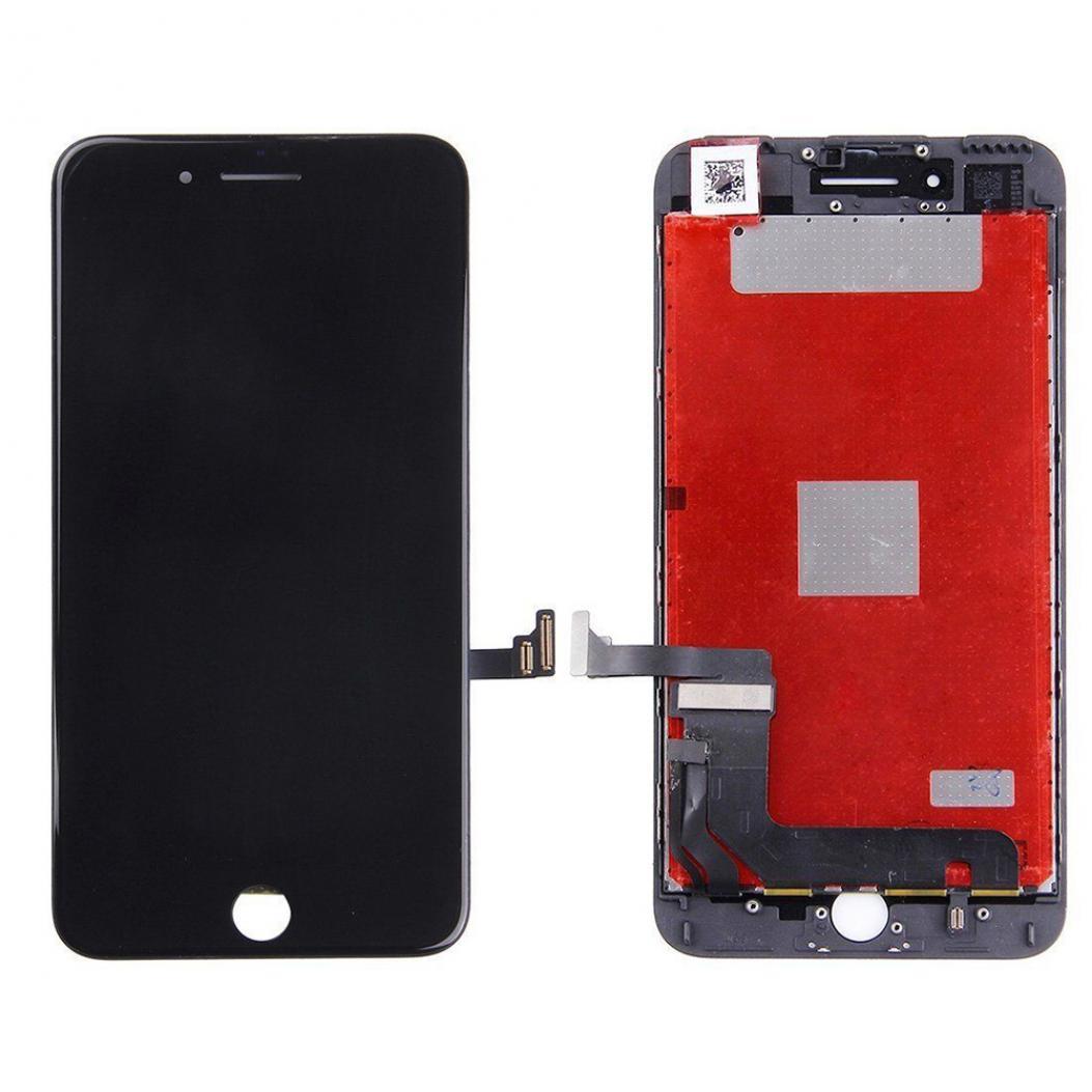 Тачскрин для телефонов TopSeller iPhone 7 Plus цена