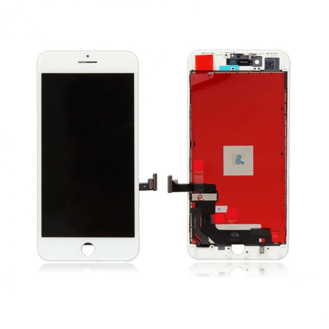 Тачскрин для телефонов TopSeller iPhone SE цена