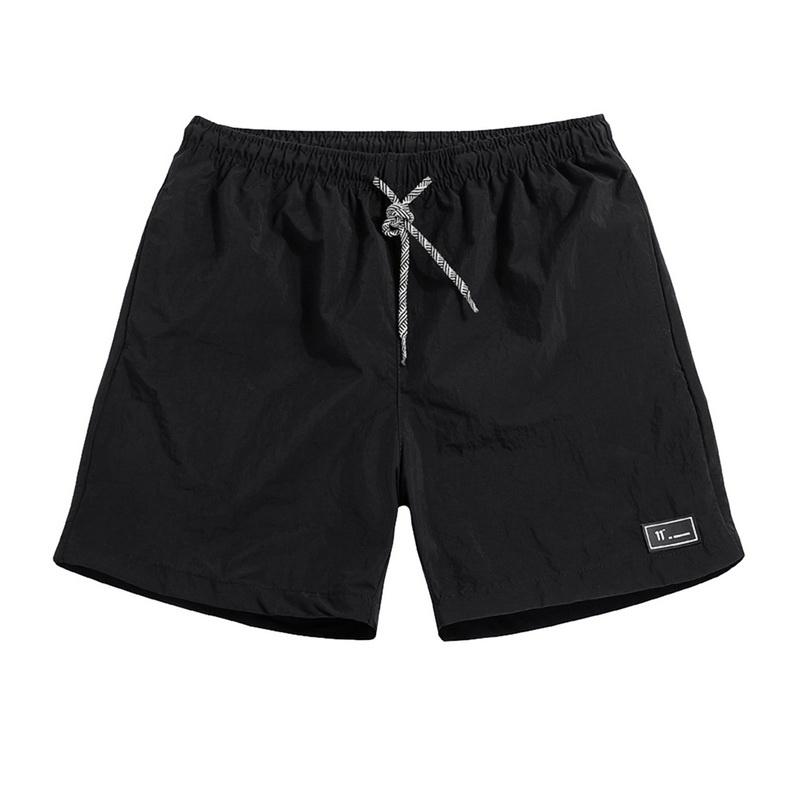 Брюки спортивные TopSeller брюки мужские u s polo assn цвет темно синий g081sz0op0heroldsk8 vr033 размер 3xl 56