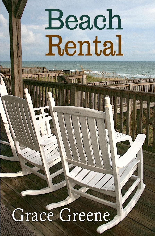 Grace Greene Beach Rental стоимость