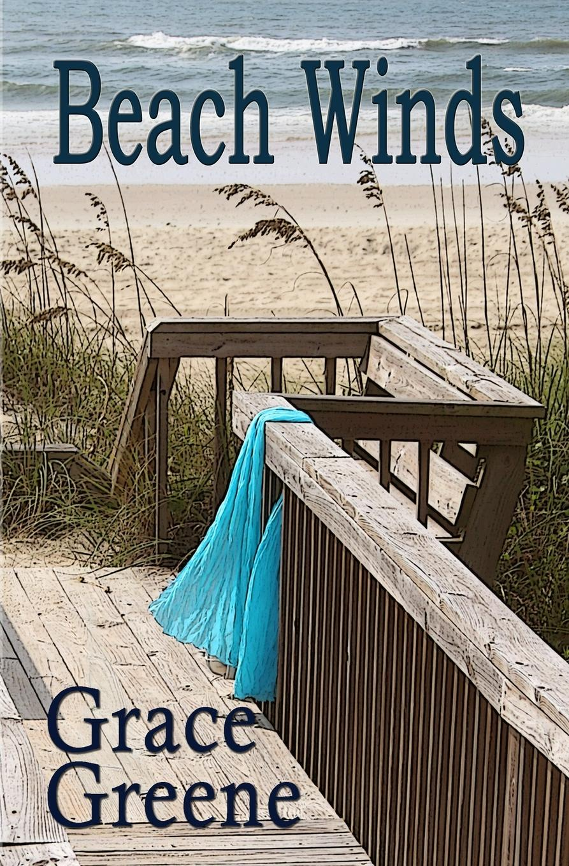 Grace Greene Beach Winds стоимость
