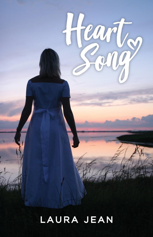 Laura Jean Heart Song the original of laura
