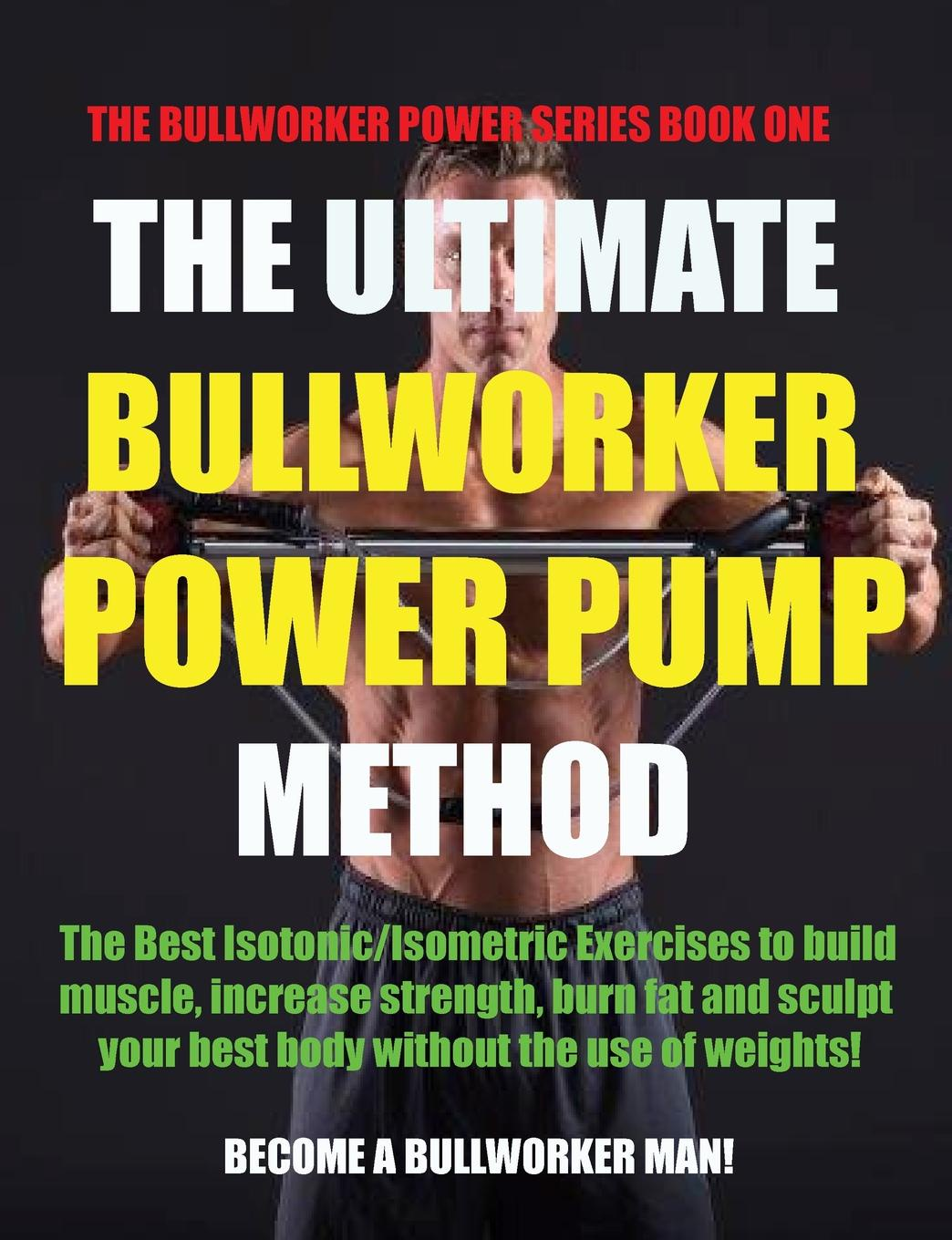 The Ultimate Bullworker Power Pump Method. Bullworker Power Series xuankun motorcycle cnc modified on the pump on the pump hydraulic clutch main pump straight on the pump visual oil pot