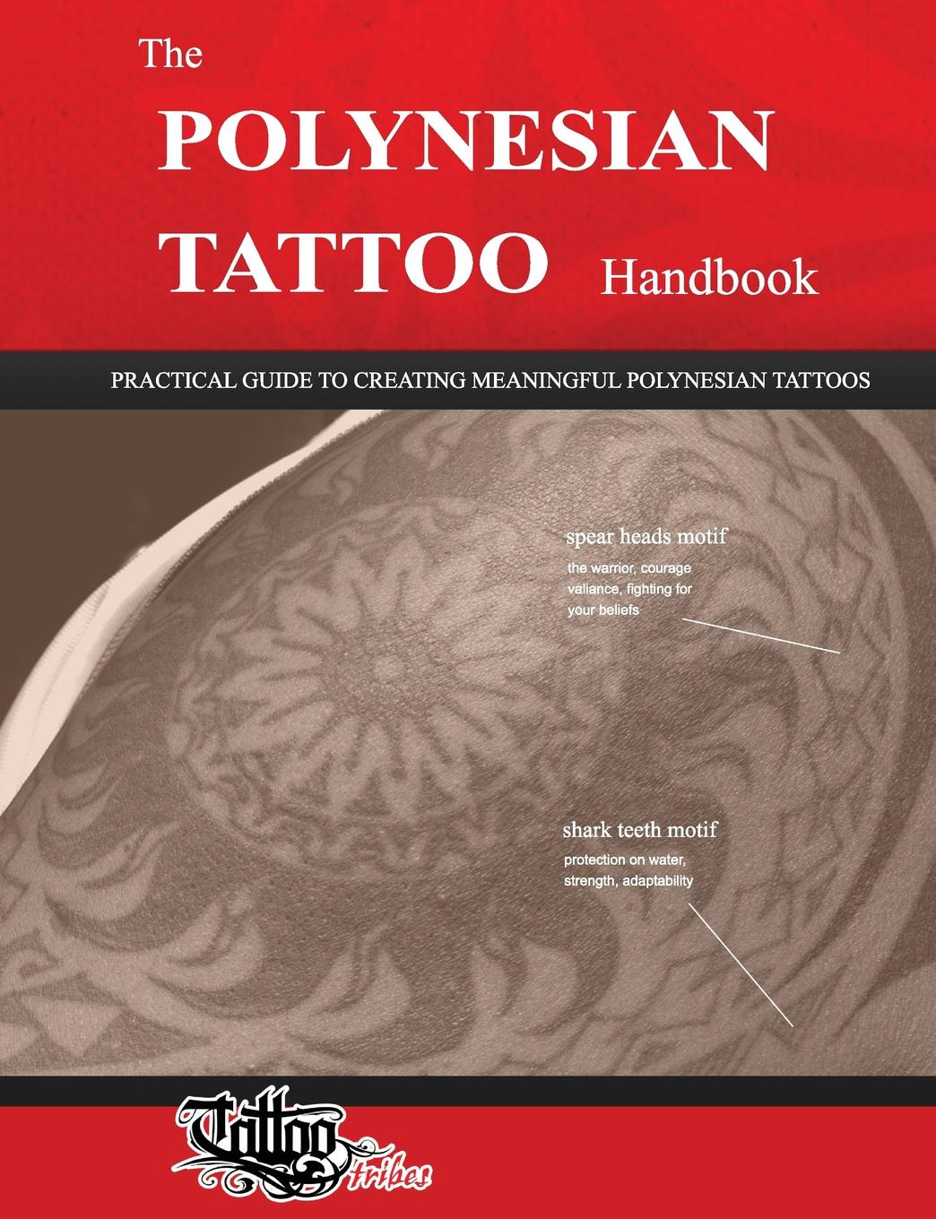 Roberto Gemori The POLYNESIAN TATTOO Handbook. Practical guide to creating meaningful Polynesian tattoos 20pcs lot tps61221dckr tps61221