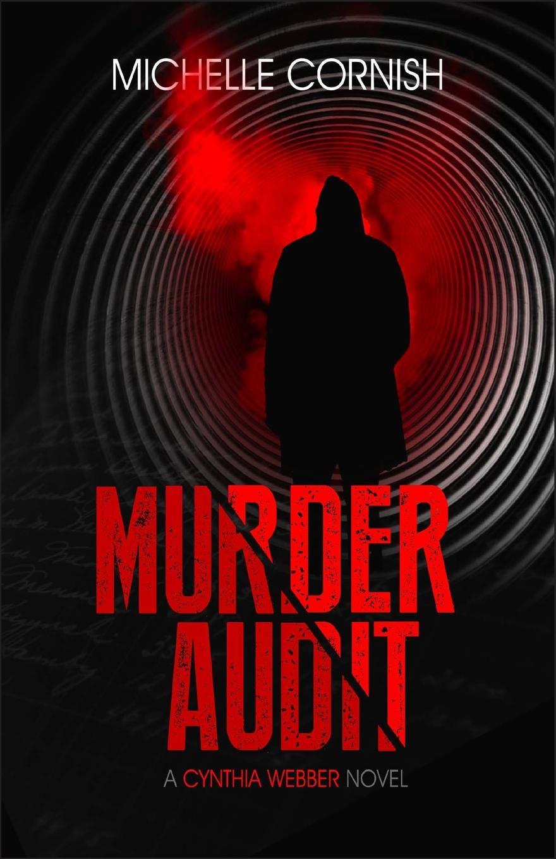 лучшая цена Michelle Cornish Murder Audit