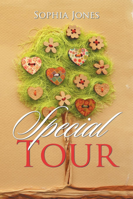Sophia Jones Special Tour leonard jones how fu k d up would it be if