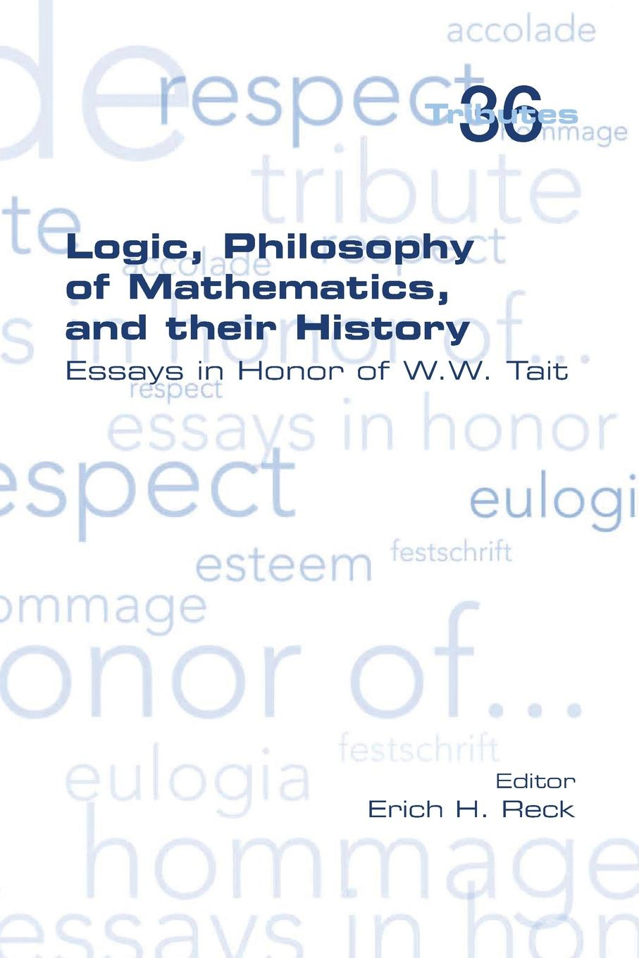 william irwin ender s game and philosophy the logic gate is down Logic, Philosophy of Mathematics, and their History. Essays in Honor of W. W. Tait
