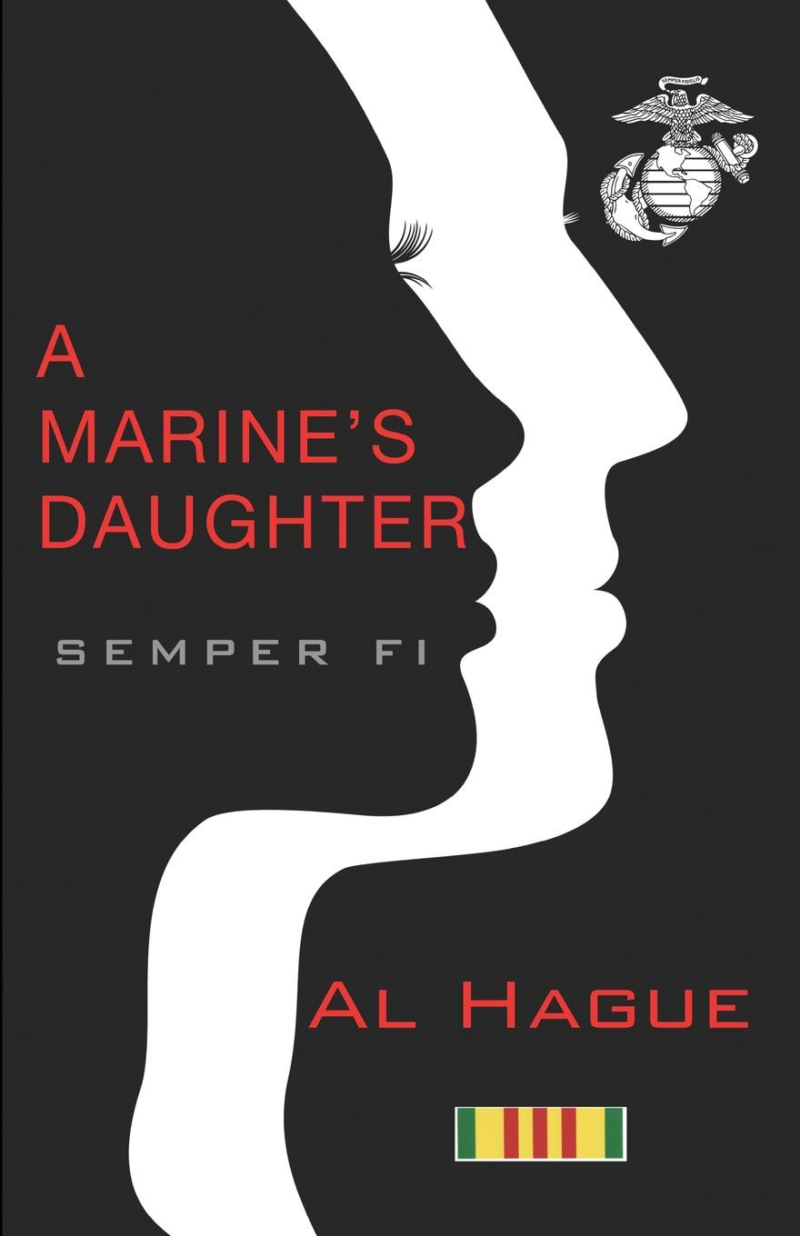Al Hague A Marine.s Daughter miranda lee a daughter s dilemma