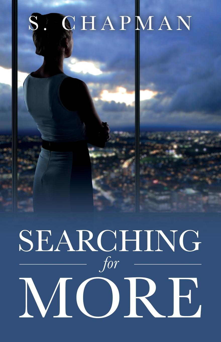 S Chapman Searching for More герберт джордж уэллс first and last things a confession of faith and rule of life page 2 page 9