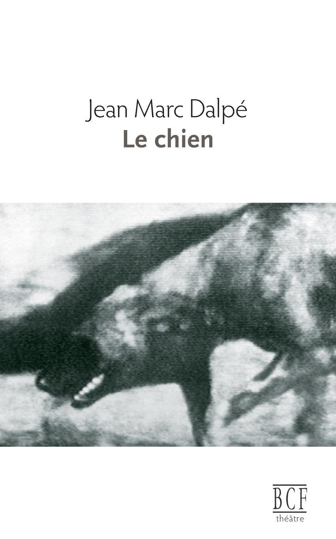 Jean Marc Dalpé Le chien alexandre taché vingt annees de missions dans le nord ouest de l amerique classic reprint