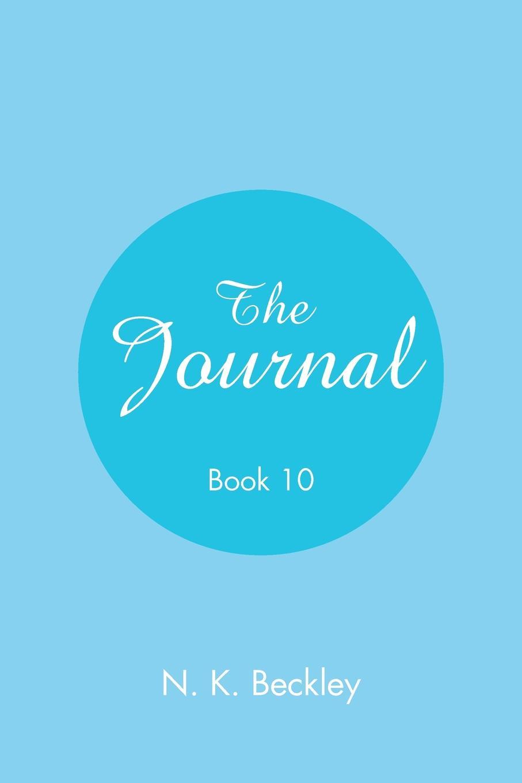 N. K. Beckley The Journal. Book 10 royal lion men s dark pajamas i m the big sister