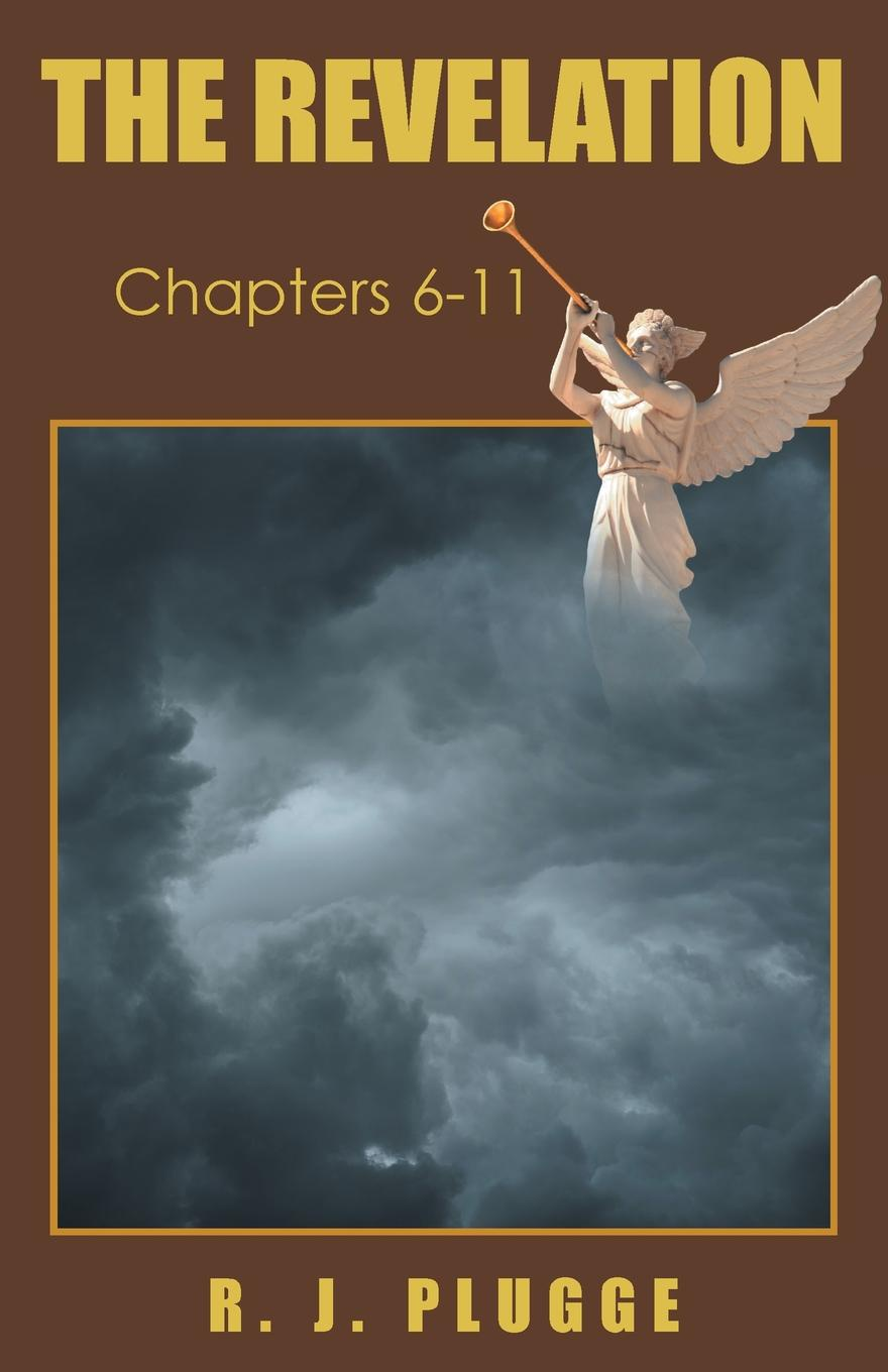 R. J. Plugge The Revelation. Chapters 6-11 william e arnal jesus and the village scribes