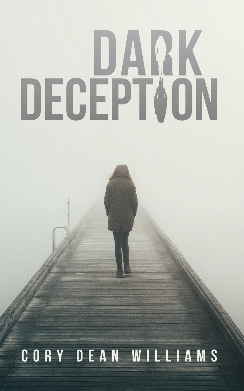 Cory Dean Williams Dark Deception john adair john adair s 100 greatest ideas for being a brilliant manager