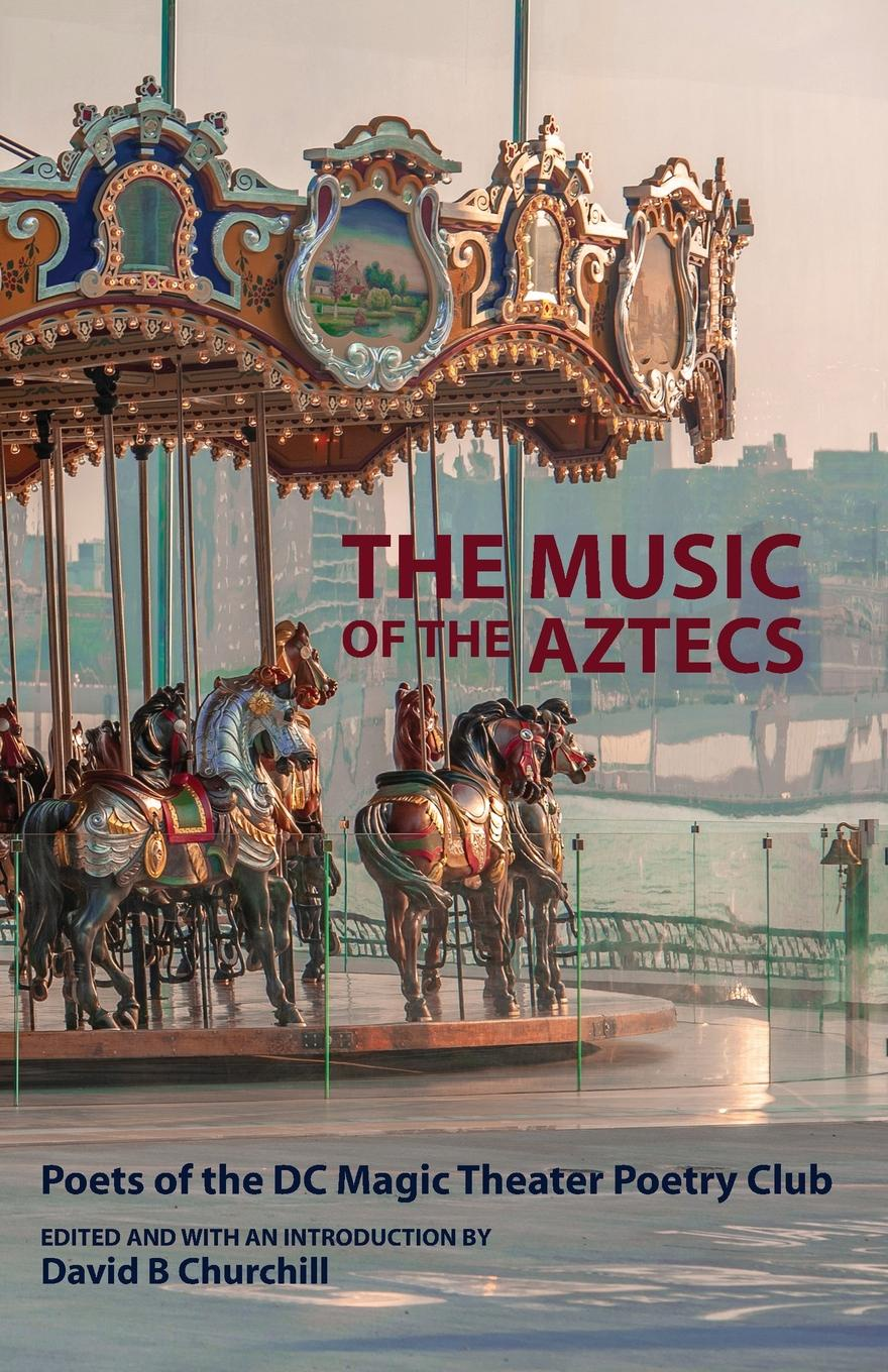 The Music of the Aztecs t morley a plain and easy introduction to practical music