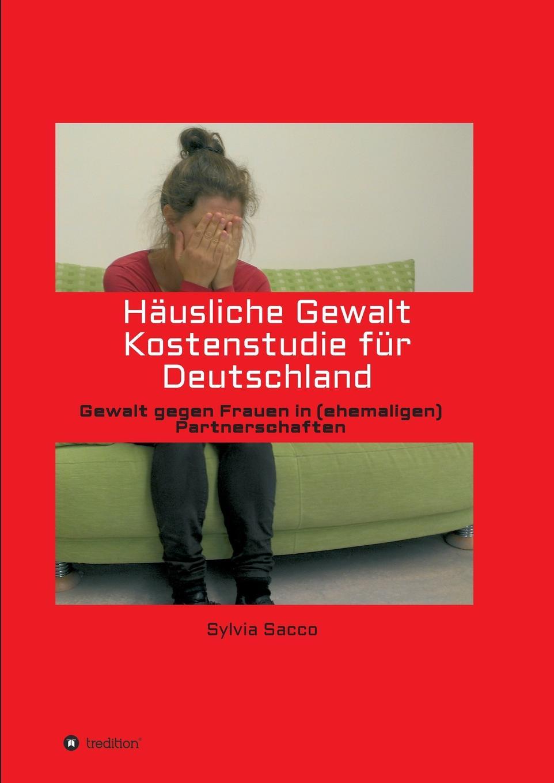 Sylvia Sacco Hausliche Gewalt Kostenstudie fur Deutschland lisa von wachter das elektroauto ein zukunftsmodell fur jeden in deutschland