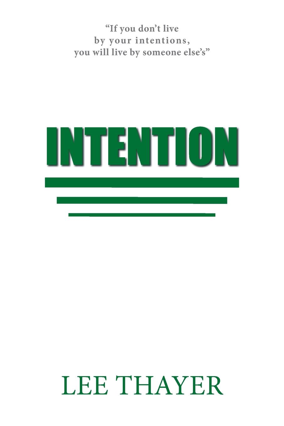 Lee Thayer Intention coleridge christabel rose maud florence nellie or don t care