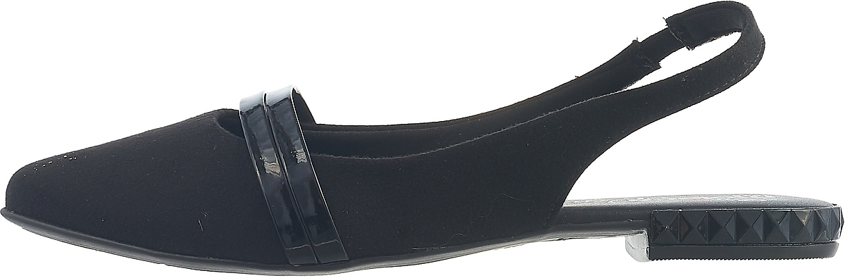 цена Туфли Moleca онлайн в 2017 году
