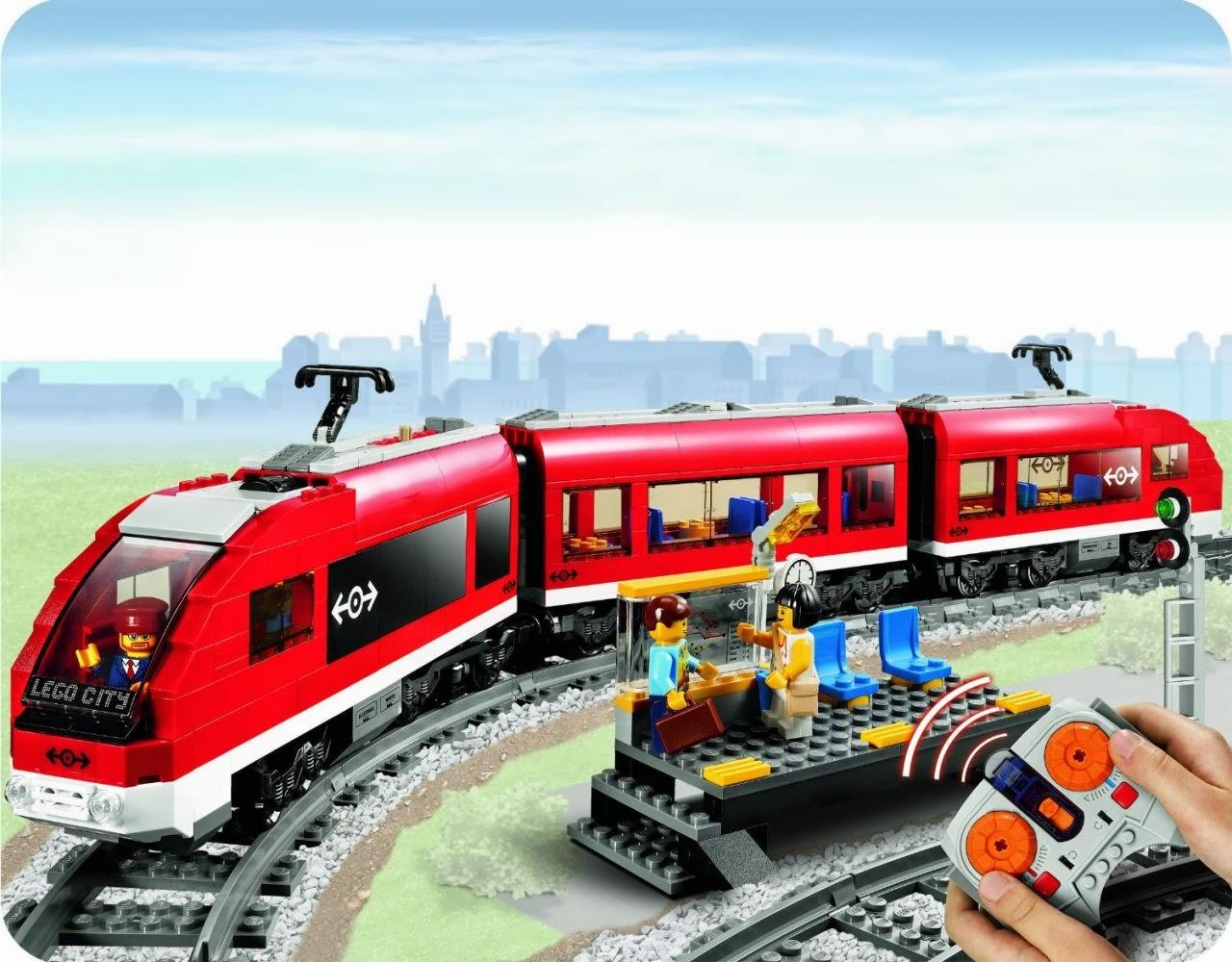 он, лего картинки все поезда только лего сити на русском этого